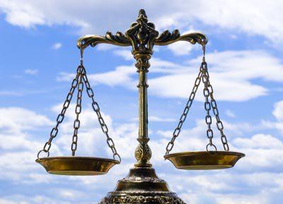 derecho laboral en Fuenlabrada