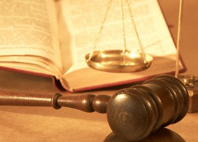 derecho penal en Fuenlabrada